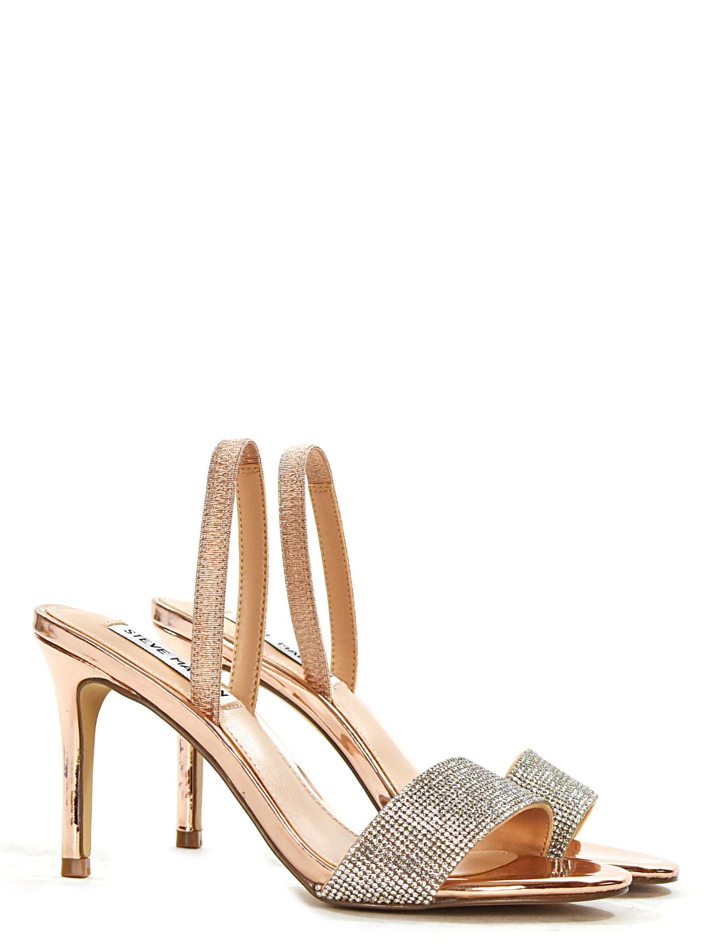 Sandali Glitter Zara, n.41 in 40131 Bologna für € 15,00